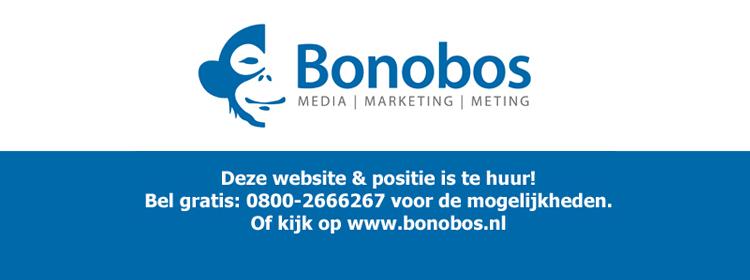 Contact voor taxi in Nijmegen